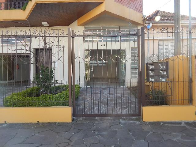 Loja para alugar no bairro Menino Deus, em Porto Alegre