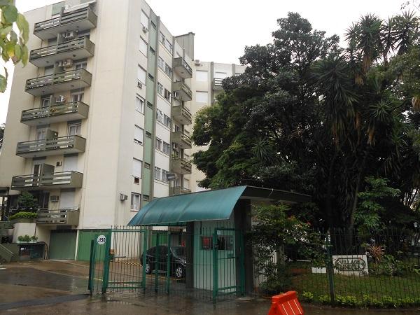 Apartamento para alugar Jardim Lindoia Porto Alegre