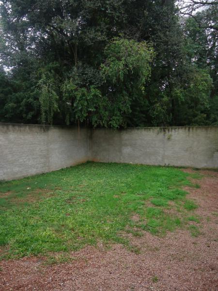 Casa 2 quartos para alugar no bairro Menino Deus, em Porto Alegre