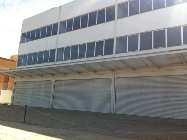 Loja para alugar Passo Da Areia Porto Alegre