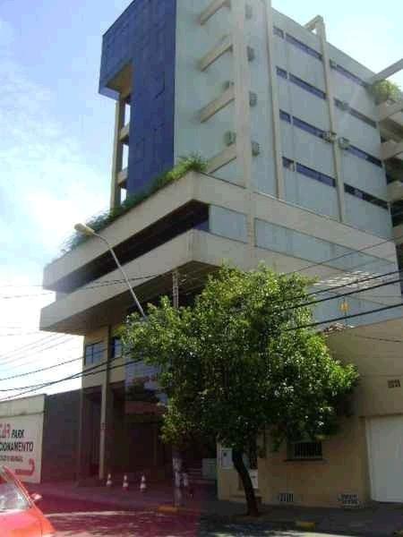 Sala/Conjunto Comercial para alugar no bairro Centro, em Sao Leopoldo