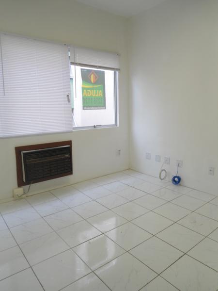 Sala/Conjunto Comercial para alugar Floresta Porto Alegre