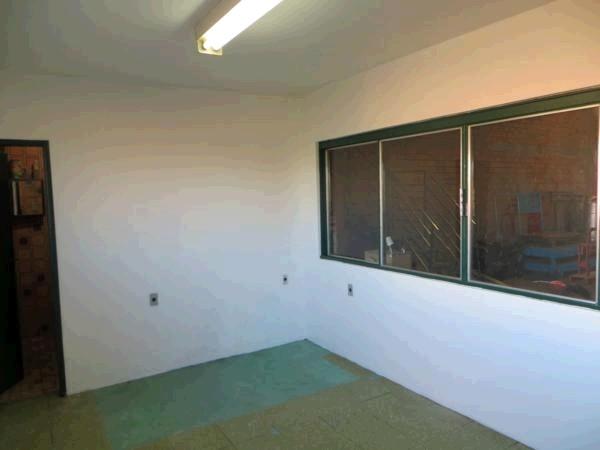 Depósito/Armazém/Pavilhão para alugar no bairro Fatima, em Canoas