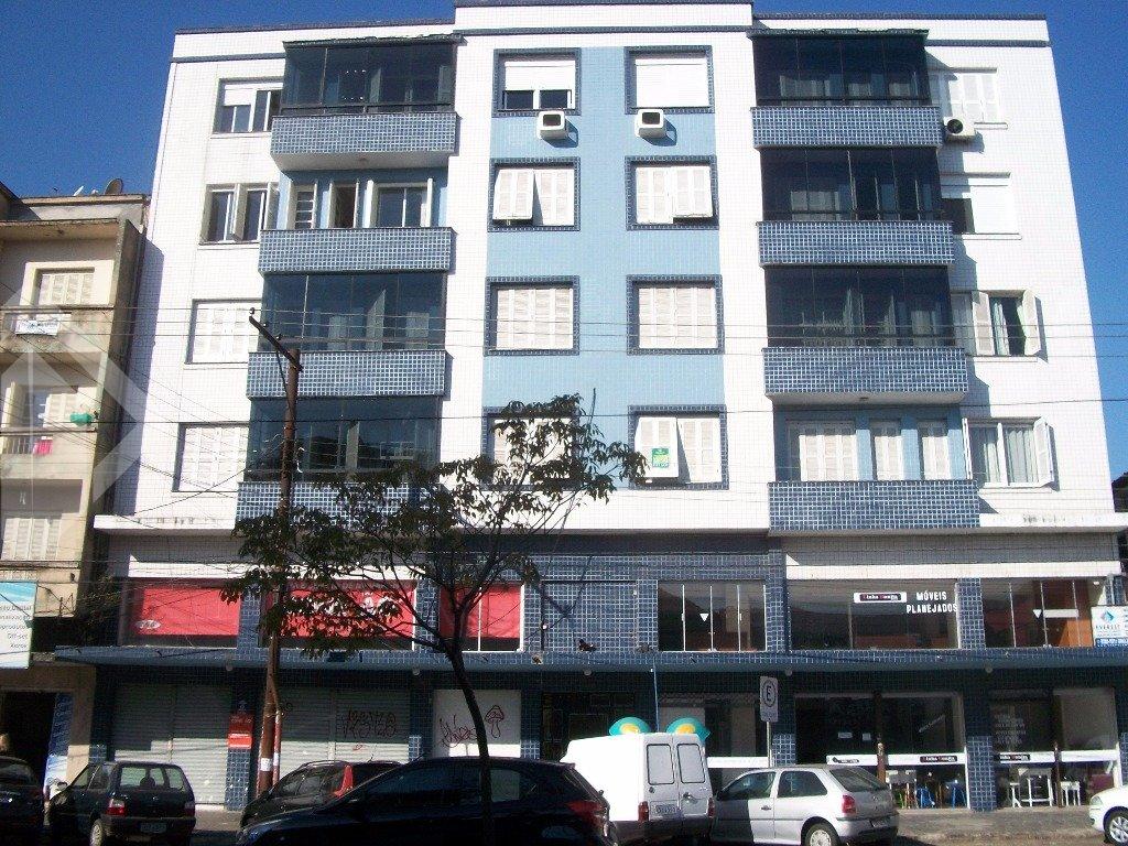 Apartamento 3 quartos à venda no bairro São João, em Porto Alegre