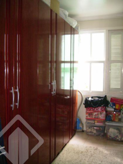 Apartamentos de 3 dormitórios à venda em Alto Teresópolis, Porto Alegre - RS