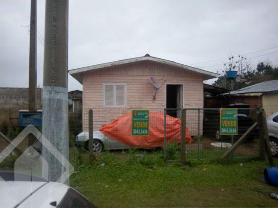 Lote/terreno à venda no bairro Jardim das Acacias, em Gravataí