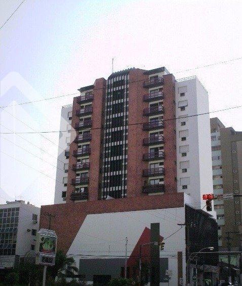 Apartamento 2 quartos à venda no bairro Centro, em Novo Hamburgo