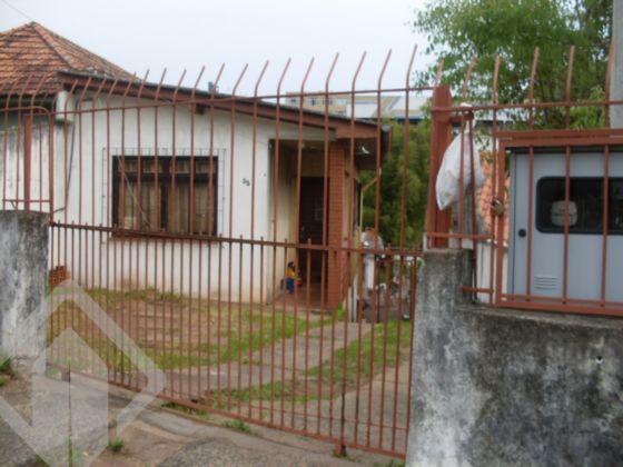 Casa 5 quartos à venda no bairro Vila Jardim, em Porto Alegre