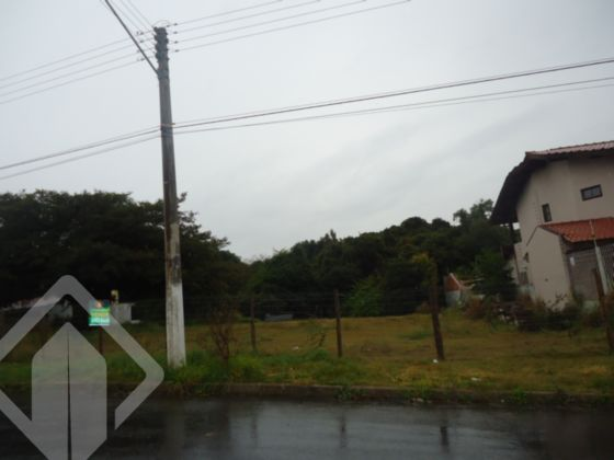 Lote/terreno à venda no bairro Três Figueiras, em Viamão