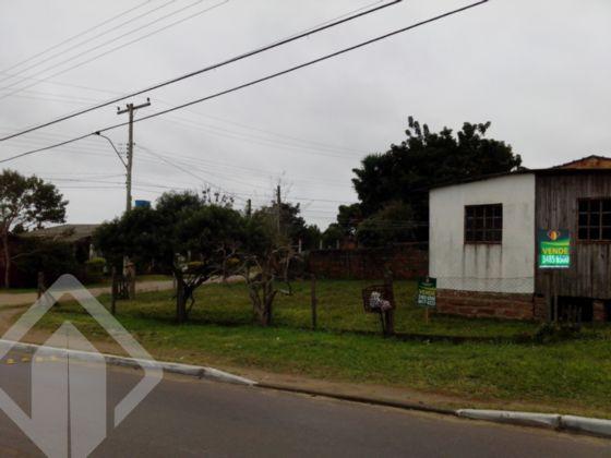 Lote/terreno à venda no bairro Santo Onofre, em Viamão