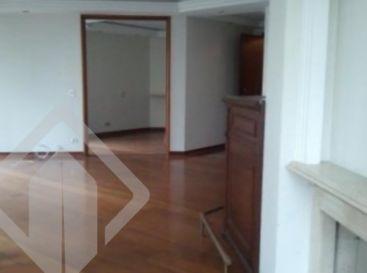 Apartamentos de 4 dormitórios à venda em Paraíso, São Paulo - SP