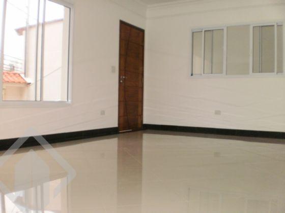 Sobrado 4 quartos à venda no bairro Vila Mariana, em São Paulo