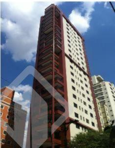 Apartamentos de 4 dormitórios à venda em Saúde, São Paulo - SP