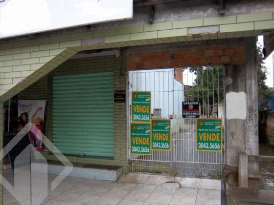 Lote/terreno à venda no bairro Vila Branca, em Gravataí