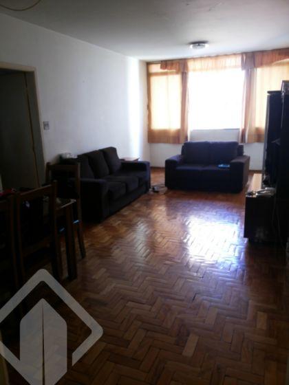 Apartamento 3 quartos à venda no bairro Jardins, em São Paulo