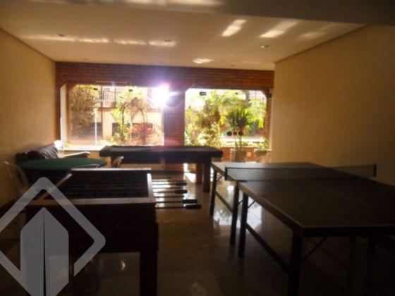 Apartamentos de 2 dormitórios à venda em Vila Maria, São Paulo - SP