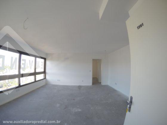 Apartamento 3 quartos à venda no bairro Petrópolis, em Porto Alegre