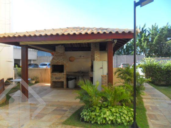 Apartamentos de 2 dormitórios à venda em Vila Guilherme, São Paulo - SP
