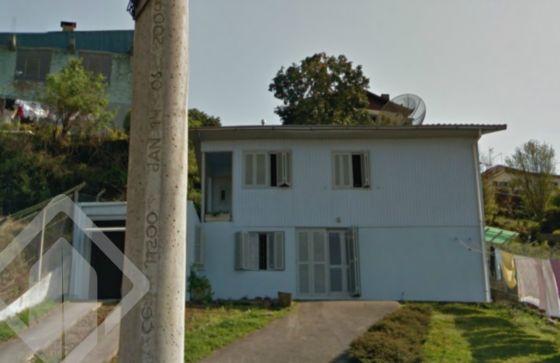 Casa 5 quartos à venda no bairro Glória, em Bento Gonçalves