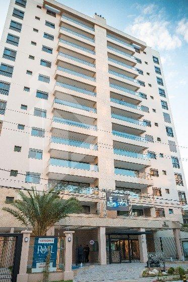 Apartamento 3 quartos à venda no bairro Centro, em Canoas