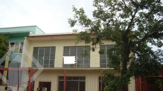 Lote/terreno 5 quartos à venda no bairro Cristo Redentor, em Porto Alegre