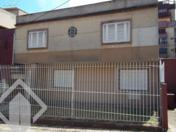 Apartamento 1 quarto à venda no bairro Bela Vista, em Porto Alegre