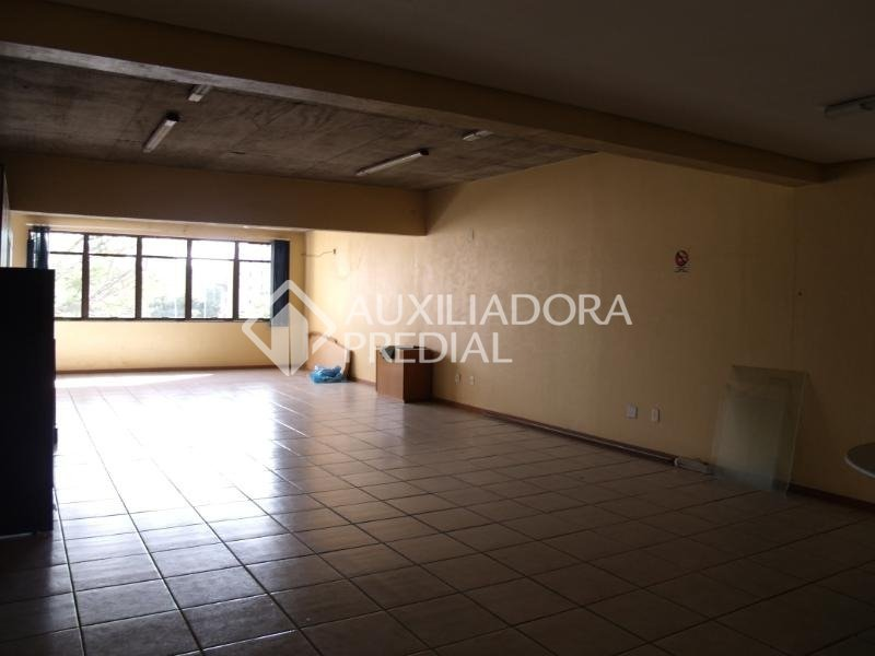 Predio Comercial de 1 dormitório à venda em Azenha, Porto Alegre - RS