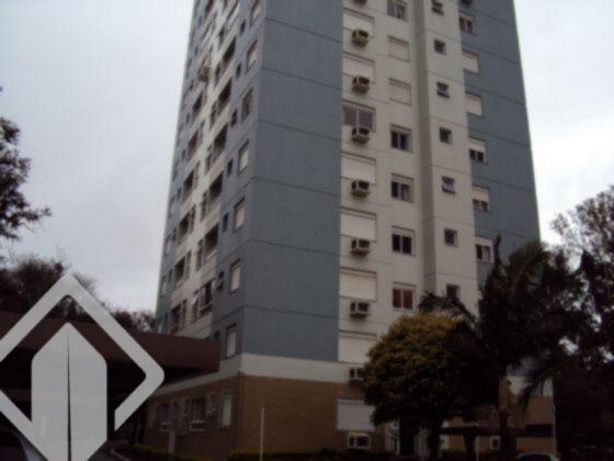 Apartamento 2 quartos à venda no bairro Padre Reus, em São Leopoldo