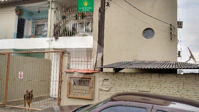 Apartamentos de 2 dormitórios à venda em Santo André, São Leopoldo - RS