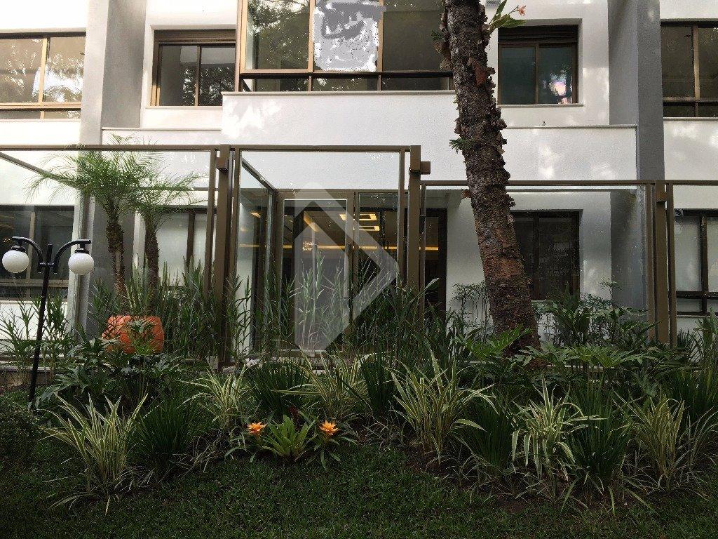 Apartamento à venda no bairro Rio Branco, em Porto Alegre