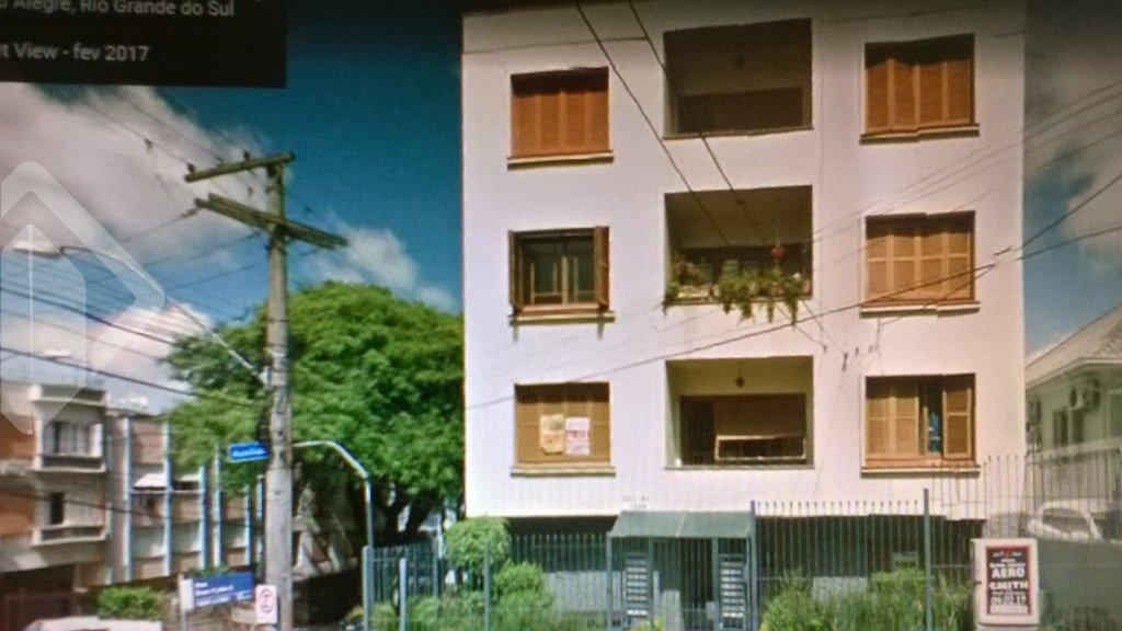 Apartamento 2 quartos à venda no bairro São João, em Porto Alegre