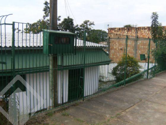 Casa 2 quartos à venda no bairro Santa Isabel, em Viamão