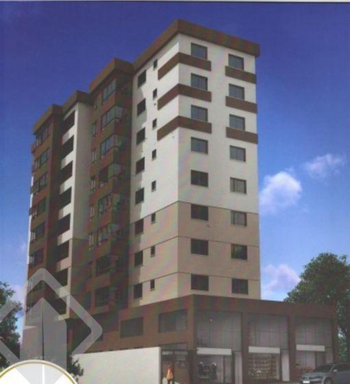 Sala/conjunto comercial à venda no bairro Centro, em Bento Gonçalves