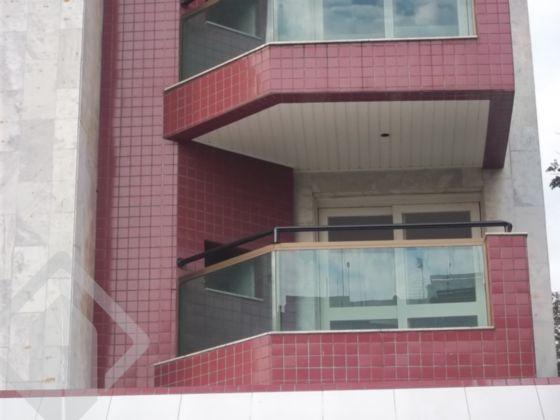 Cobertura 3 quartos à venda no bairro Centro, em Canoas