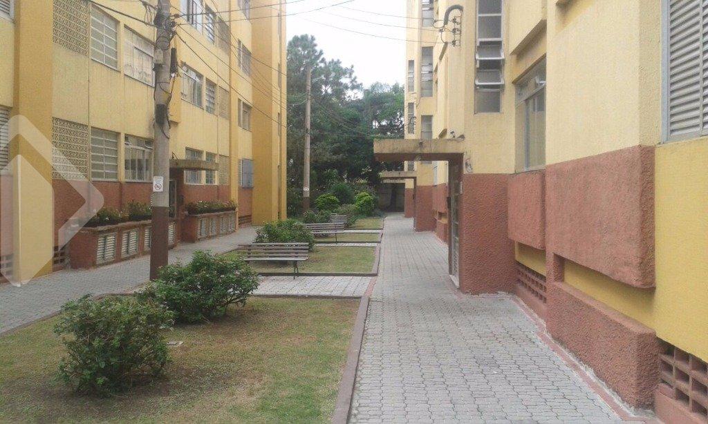 Apartamento 2 quartos à venda no bairro Lapa, em São Paulo
