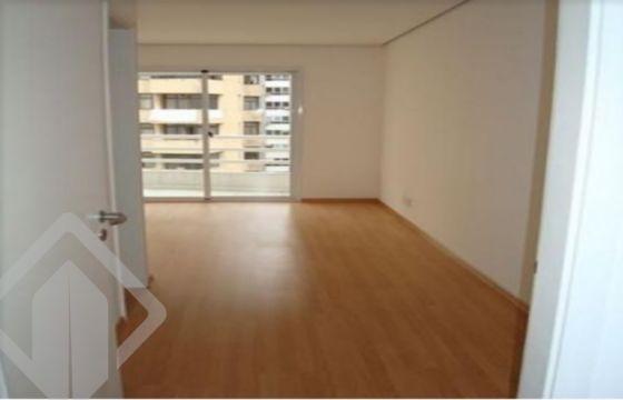 Cobertura 2 quartos à venda no bairro Jardim América, em São Paulo