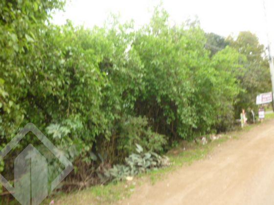 Lote/terreno à venda no bairro Centro, em Gravataí