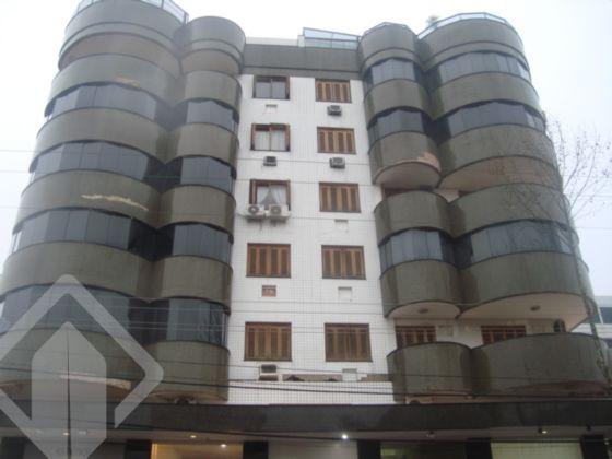 Cobertura 4 quartos à venda no bairro Jardim Planalto, em Porto Alegre