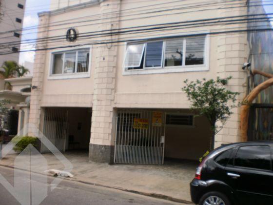Casa Comercial à venda em Vila Clementino, São Paulo - SP