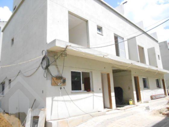 Casa em condomínio 3 quartos à venda no bairro Sacomã, em São Paulo