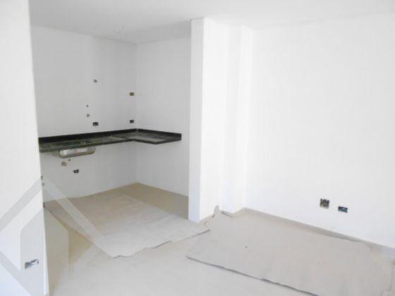Casa Em Condominio de 3 dormitórios à venda em Sacomã, São Paulo - SP