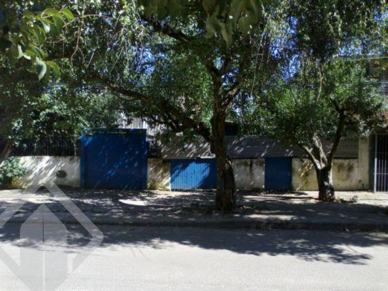 Lote/terreno à venda no bairro Jardim Botânico, em Porto Alegre