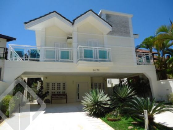 Casa 7 quartos à venda no bairro Riviera de São Lourenço, em Bertioga