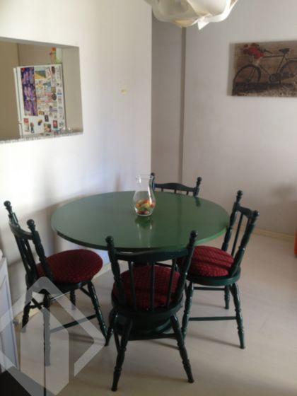 Apartamentos de 2 dormitórios à venda em Morumbi, São Paulo - SP