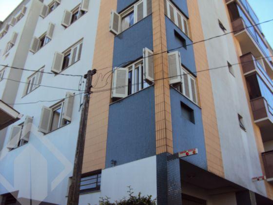 Apartamento 3 quartos à venda no bairro Centro, em Carlos Barbosa