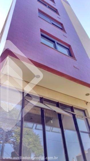 Apartamento 1 quarto à venda no bairro São Geraldo, em Porto Alegre