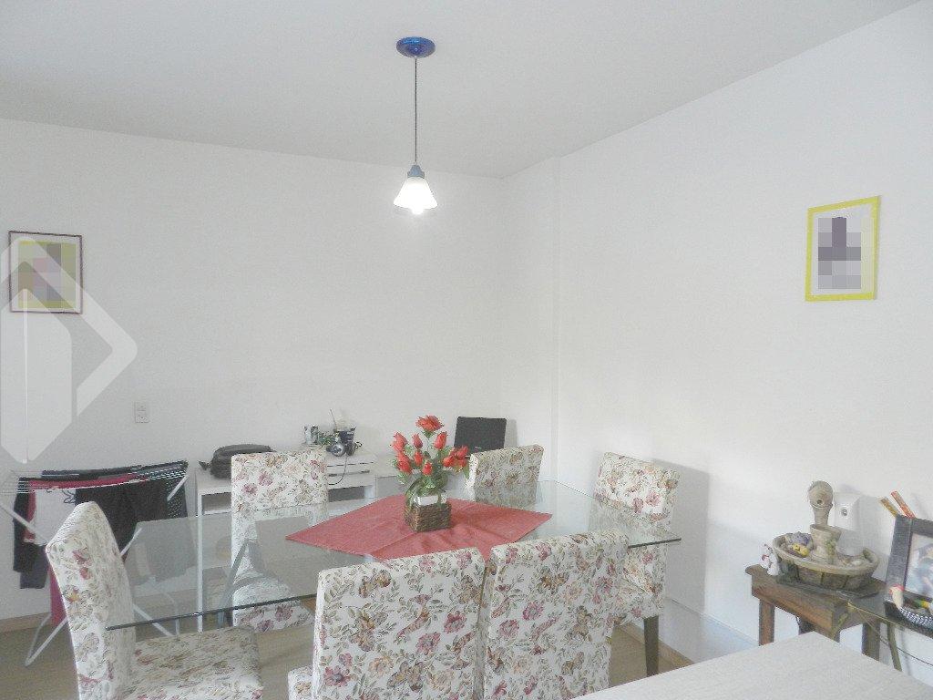 Apartamento 2 quartos à venda no bairro Jardim Mauá, em Novo Hamburgo