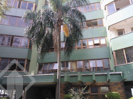 Cobertura 3 quartos à venda no bairro Chácara das Pedras, em Porto Alegre