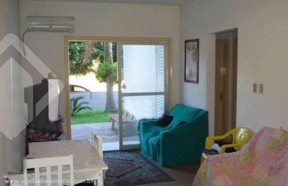 Apartamento 3 quartos à venda no bairro Boa Vista, em Novo Hamburgo