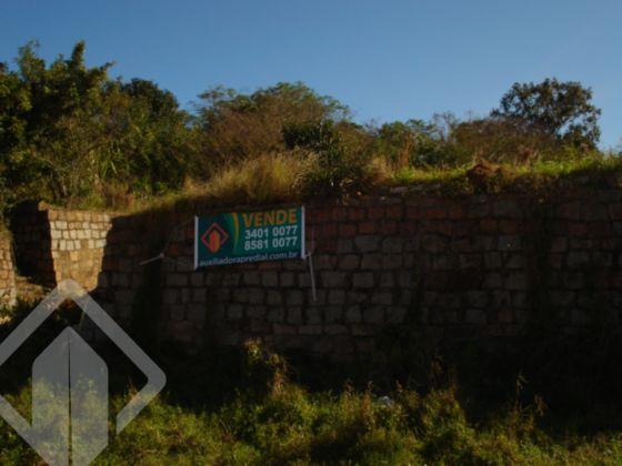 Lote/terreno à venda no bairro Cel. Nassuca, em Guaíba